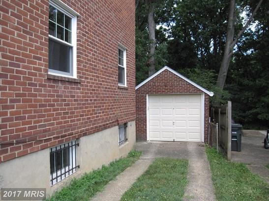 Colonial, Detached - ARLINGTON, VA (photo 3)
