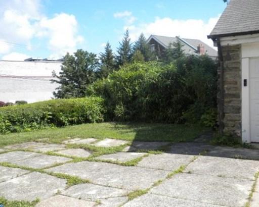 Colonial, Detached - PHILADELPHIA, PA (photo 4)