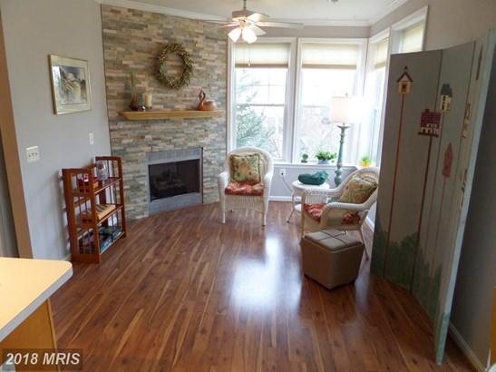 Garden 1-4 Floors, Other - BEL AIR, MD (photo 1)