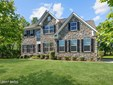 Colonial, Detached - GLEN BURNIE, MD (photo 1)