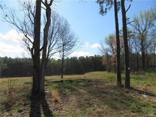 Lots/Land - Dinwiddie, VA (photo 2)