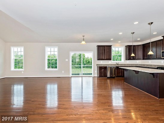 Colonial, Detached - WALKERSVILLE, MD (photo 3)