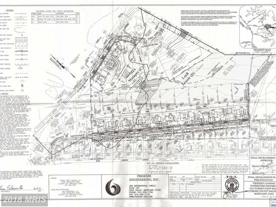 Lot-Land - ESSEX, MD (photo 1)