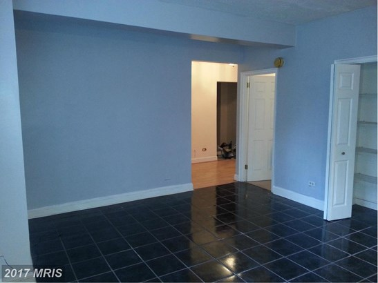 Tudor, Mid-Rise 5-8 Floors - BALTIMORE, MD (photo 5)