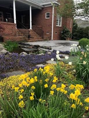 2-Story, Colonial, Transitional, Single Family - Richmond, VA (photo 3)