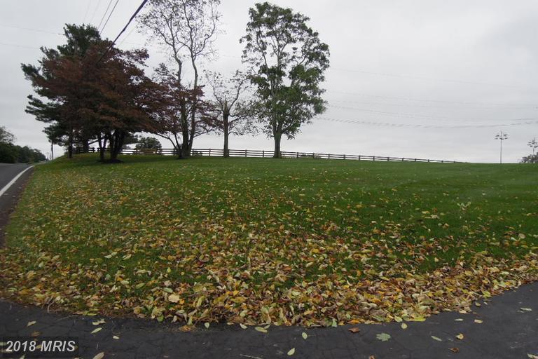 Lot-Land - DAYTON, MD (photo 2)