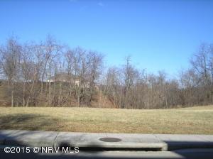 Lots/Land - Radford, VA (photo 1)