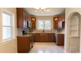 Cape Cod,Colonial,Ranch,Traditional, Detached - Bethlehem Twp, PA (photo 3)