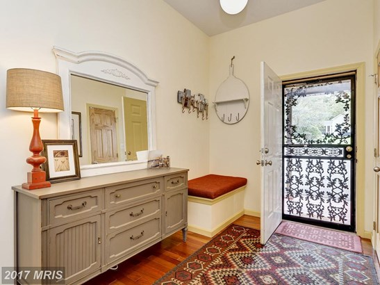 Colonial, Detached - COOKSVILLE, MD (photo 2)