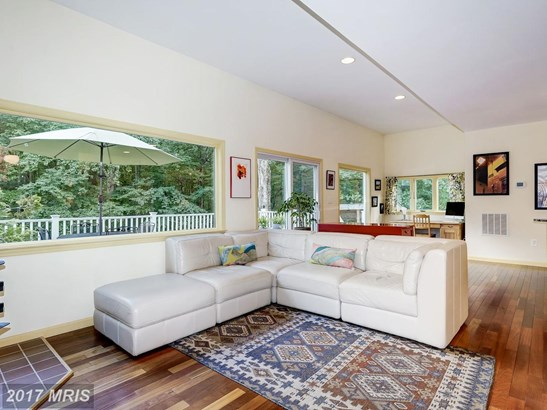 Colonial, Detached - COOKSVILLE, MD (photo 3)