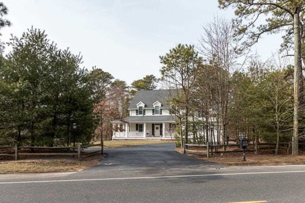 Two Story, Single Family - Cape May Court House, NJ (photo 2)