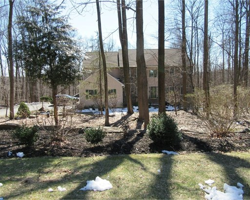 Traditional, Detached - GLENMOORE, PA (photo 3)
