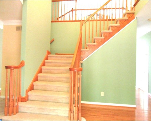 Traditional, Detached - GLENMOORE, PA (photo 4)