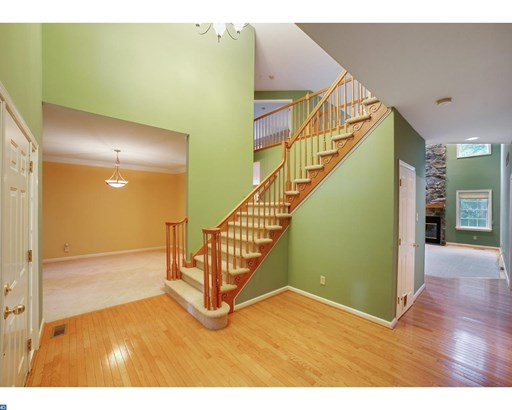 Traditional, Detached - GLENMOORE, PA (photo 5)