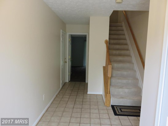 Townhouse, Colonial - COCKEYSVILLE, MD (photo 5)