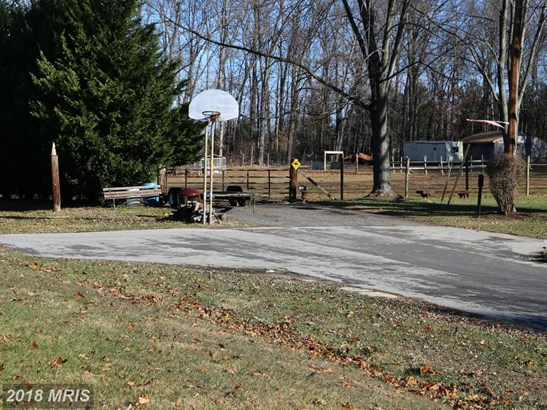 Lot-Land - BOYDS, MD (photo 5)