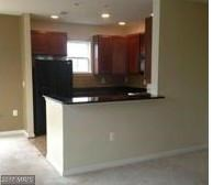 Garden 1-4 Floors, Contemporary - CAPITOL HEIGHTS, MD (photo 4)