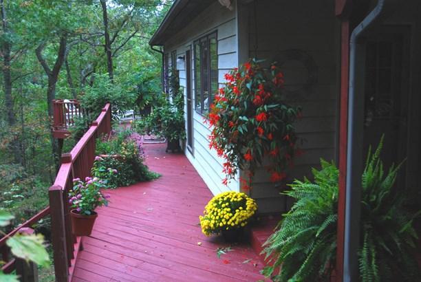 Residential, Contemporary - Blacksburg, VA (photo 4)