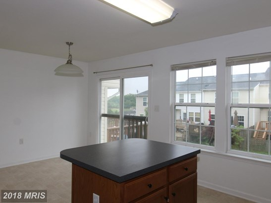 Townhouse, Colonial - FALLING WATERS, WV (photo 3)