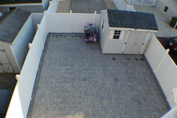 Townhouse - Sea Isle City, NJ (photo 4)