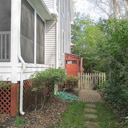 Three Story, See Remarks, Single Family - Cape May Point, NJ (photo 3)