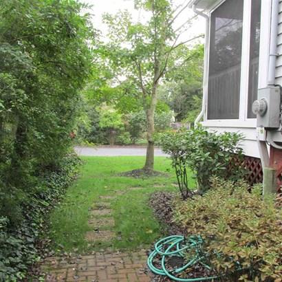 Three Story, See Remarks, Single Family - Cape May Point, NJ (photo 5)