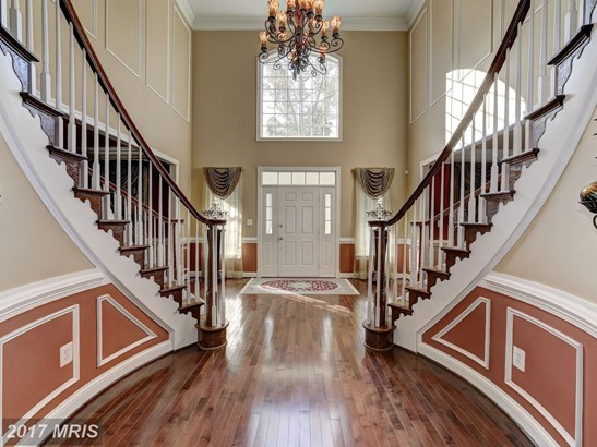 Colonial, Detached - SPARKS, MD (photo 3)
