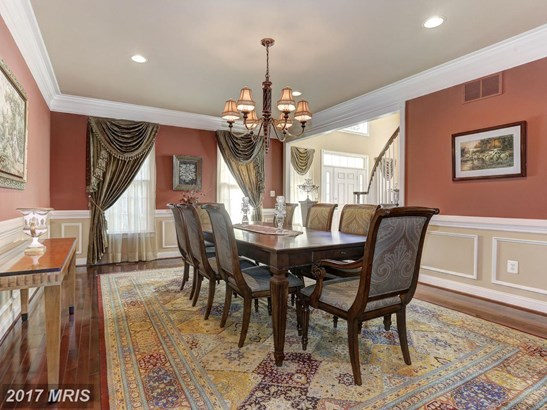 Colonial, Detached - SPARKS, MD (photo 5)