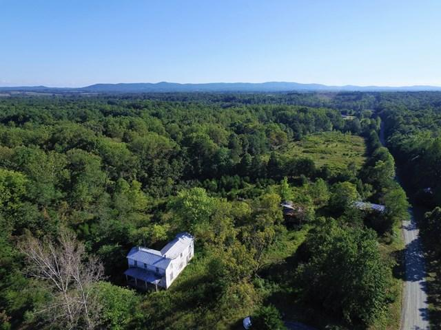Land (Acreage), Lots/Land/Farm - Penhook, VA (photo 1)