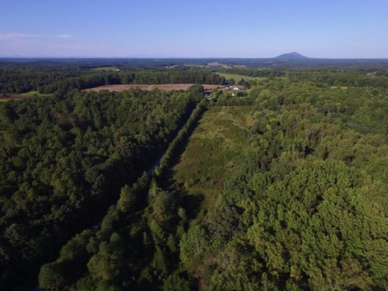 Land (Acreage), Lots/Land/Farm - Penhook, VA (photo 4)