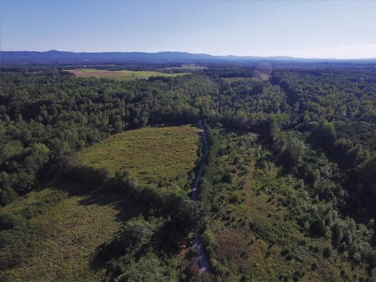 Land (Acreage), Lots/Land/Farm - Penhook, VA (photo 5)