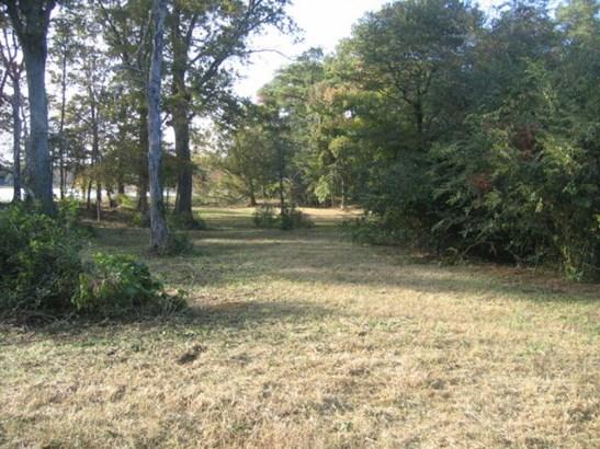 Lots/Land - Heathsville, VA (photo 2)