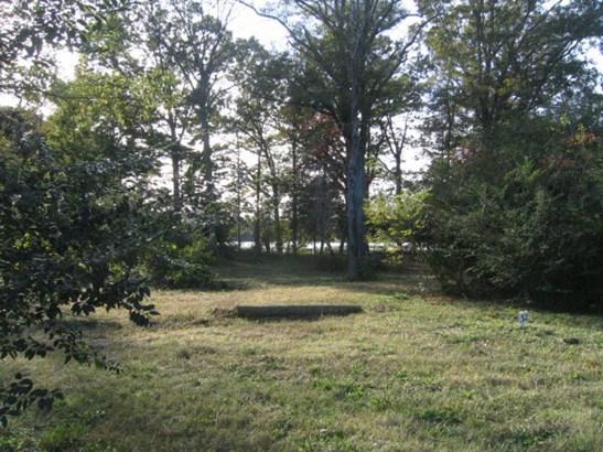 Lots/Land - Heathsville, VA (photo 3)