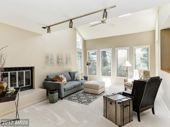 Contemporary, Detached - ANNAPOLIS, MD (photo 4)