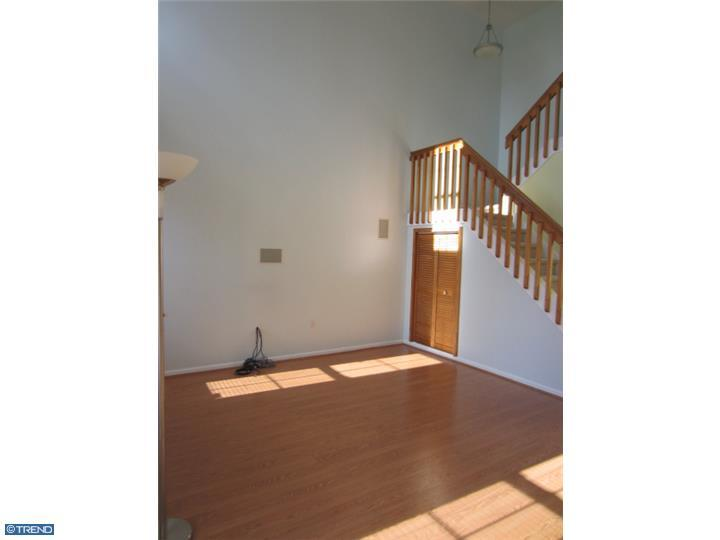 Colonial, Row/Townhouse/Cluster - NORTH WALES, PA (photo 5)