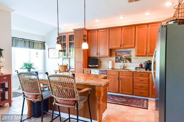 Townhouse, Traditional - PURCELLVILLE, VA (photo 4)