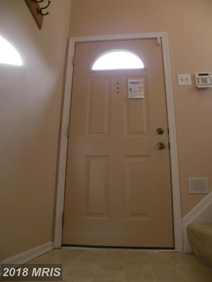Split Foyer, Detached - GLEN BURNIE, MD (photo 2)