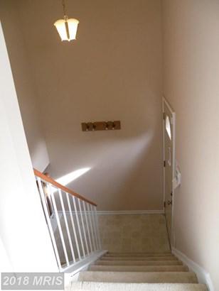 Split Foyer, Detached - GLEN BURNIE, MD (photo 3)