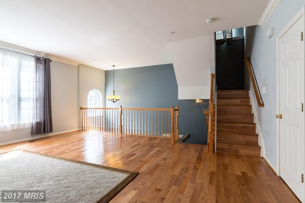 Townhouse, Colonial - ELKRIDGE, MD (photo 4)