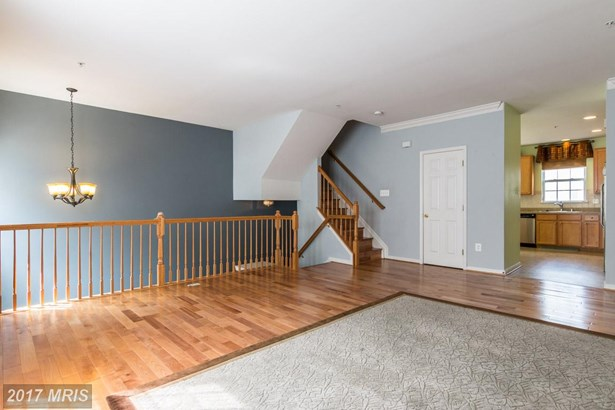 Townhouse, Colonial - ELKRIDGE, MD (photo 5)