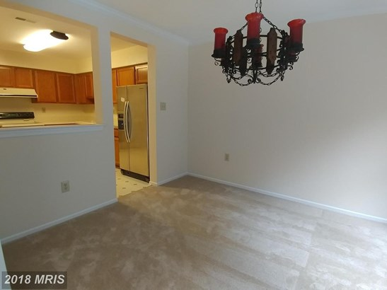 Townhouse, Colonial - BURTONSVILLE, MD (photo 5)