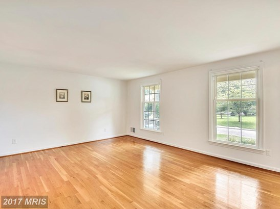 Colonial, Detached - GAITHERSBURG, MD (photo 2)