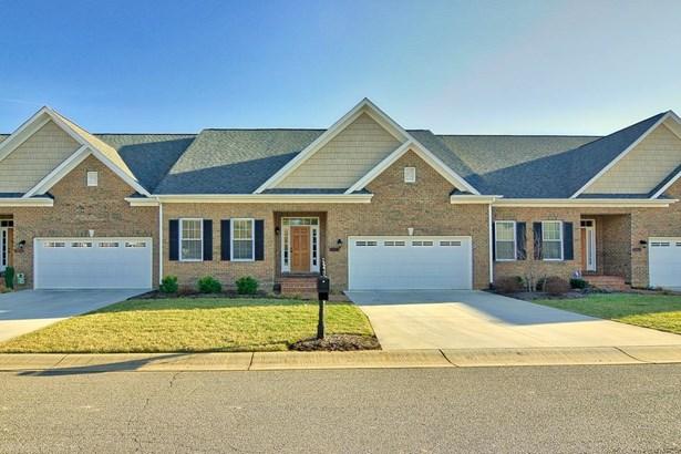 Townhouse - Radford, VA (photo 1)