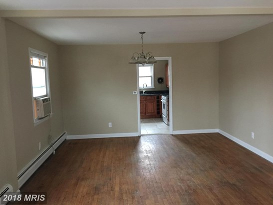 Traditional, Attach/Row Hse - SILVER SPRING, MD (photo 5)