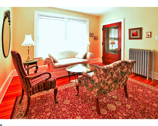 Semi-Detached, Victorian - WEST CHESTER, PA (photo 3)