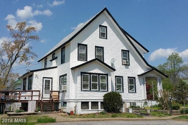 Farm House, Detached - HUNTINGTOWN, MD (photo 3)