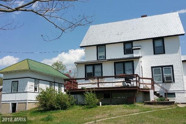 Farm House, Detached - HUNTINGTOWN, MD (photo 4)