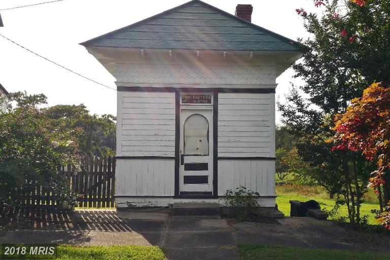 Farm House, Detached - HUNTINGTOWN, MD (photo 5)