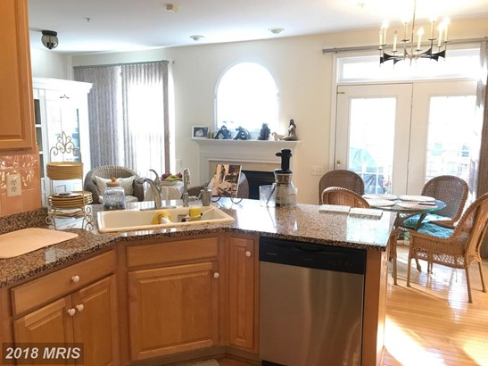 Townhouse, Colonial - NORTH BETHESDA, MD (photo 5)