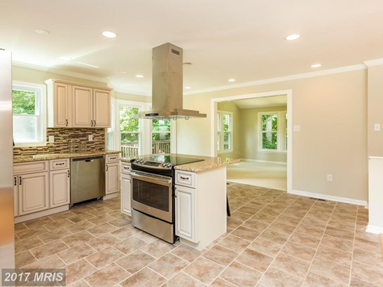 Traditional, Detached - WESTMINSTER, MD (photo 4)